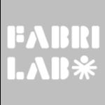 Fabri lab