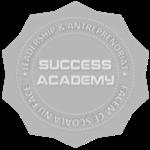Succes Academy
